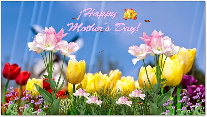 Happy Mothers Day Photos | Happy Mothers Day 2021 Images ...