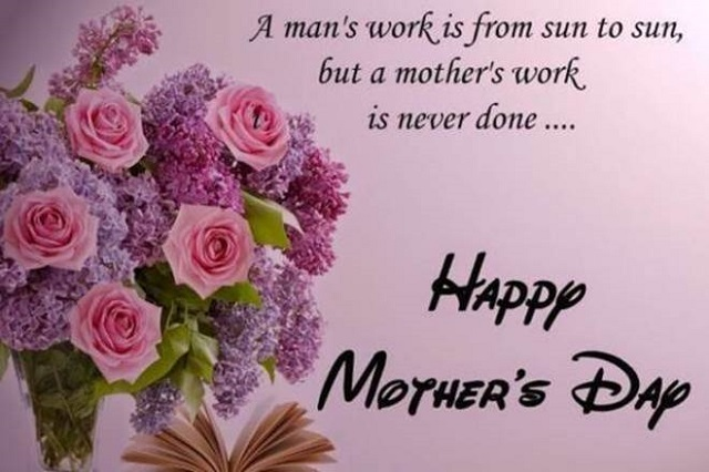 Happy Mothers day Wishes 2021 | Mothers Day Wishes Messages Images in Hindi  & English | Happy Mothers Day 2021 Images | Mother's Day Images Photos  Pictures Quotes Wishes Messages Greetings